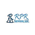 RPR Services, LLC.