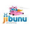 Jibunu