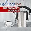 Pod Chat Live