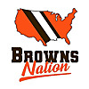 Browns Nation