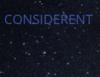 CONSIDERENT