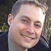 Dave Labowitz