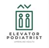 Podiatrist آسانسور