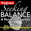 Seeking Balance | Neuroplasticity, Brain Health and Wellbeing
