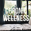 Chronic Wellness