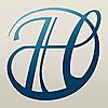 Handsman & Haddad Periodontics, P.C.