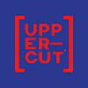Uppercut Creative Solutions