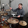 Praha Drums Official