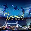 Yannick on Chelsea