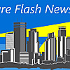 Azure Flash News