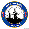 Chelsea FC Blues Podcast