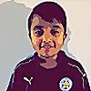 LCFC Fox Nabil