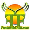 FreelanceFront
