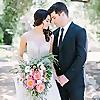 Elizabeth Anne Designs: The Wedding Blog