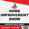 Helitech Home Improvement Show
