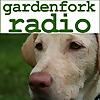 GardenFork Radio