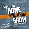 RepcoLite Home Improvement Show