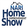 NARI Home Improvement Show