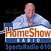 HomeShow Radio Show