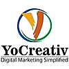 Yocreativ | Digital Marketing Blog