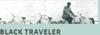 Black Traveler