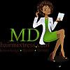 MDhairmixtress