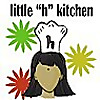 Little 'h' kitchen