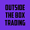 Outside the box trading