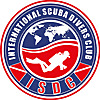International Scuba Divers Club