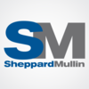 Sheppard Mullin | Construction & Infrastructure Law Blog