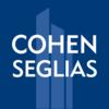 Cohen Seglias | Construction Law Now Blog