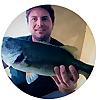 Freshwater Fishing Advice