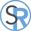 Siegfried Rivera | Florida Construction Lawyer Blog