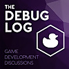 The Debug Log