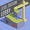 Level Design Lobby