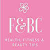 Face and Body Care | Tips and Advice on Health and Beauty