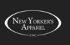 Newyorkers Apparel Blog