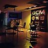 Grind City Media, LLC
