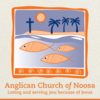 Sermons and Talks from the Anglican Church of Noosa