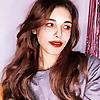 Layan Beauty
