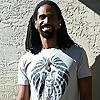 Terrence Taps' Dance Blog