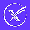 VEXXHOST | High Performing Cloud Solutions