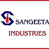Sangeeta Industries