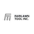 Fairlawn Tool Inc » Metal Fabrication Welding