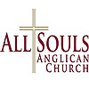 All Souls Anglican Church