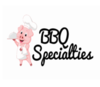 BBQ Specialties | Helping You Towards Better BBQ