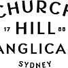 Church Hill Anglican