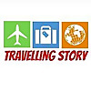 Your Travelling Story