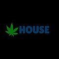 Green House420