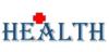 HealthPlux | Towards Better Health